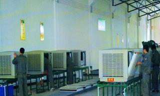 柳州市建宏机电设备有限公司